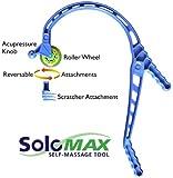 Solomax-Self-Massage-Tool-By-Kelly-Kinetics