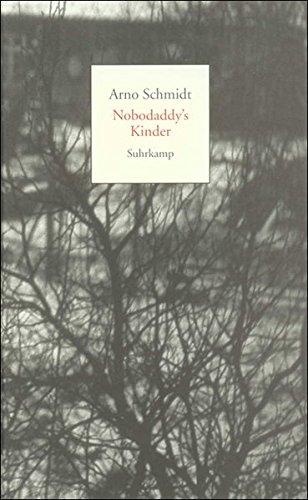 nobodaddy-s-kinder-eine-trilogie-aus-dem-leben-eines-fauns-brand-s-haide-schwarze-spiegel