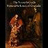 The Sinner's Guide