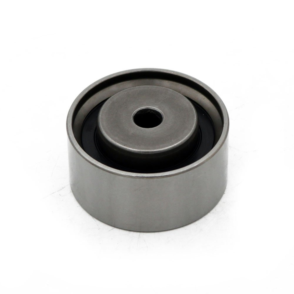 Motorhot Engine Timing Belt Kit Water Pump Kit TS26284 WP9137 for 99-08 Hyundai Kia 2.0L DOHC G4GF