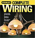Complete Wiring, Stanley, 0696217309