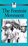 img - for The Feminist Movement (American Social Movements) book / textbook / text book