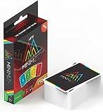 Minimize Card Game (Multicolour)