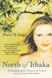North of Ithaka, Eleni N. Gage, 031234029X