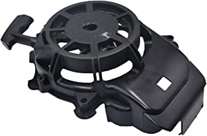 JDLLONG Rewind Starter 594062 Fits 093J02 103M02 103M05 103M0B 104M02