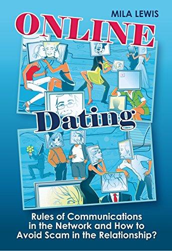 Zakkum online dating
