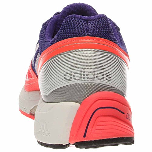 Adidas-Womens-Adizero-Tempo-6-Running-Shoes