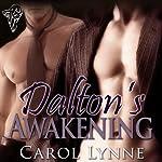 Dalton's Awakening | Carol Lynne