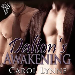 Dalton's Awakening Hörbuch