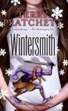 Wintersmith (Tiffany Aching)