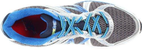 V3 Homme Silver blue Fitness Argent Chaussures Balance D sb3 De New M780 q0twCOg