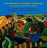 The Adventures of Connie and Diego (Las Aventuras de Connie y Diego), Maria Garcia, 089239028X
