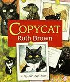 Copycat (Red Fox Picture Books)