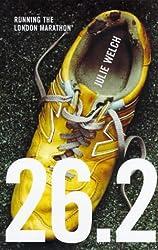 26.2: Running the London Marathon