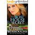 The Boat House Secret, A Romantic Mystery Novel (A Jenessa Jones Mystery Book 3)