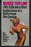My Life on a Diet, Renee Taylor, 0449214389