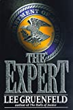 The Expert, Lee Gruenfeld, 0525944060