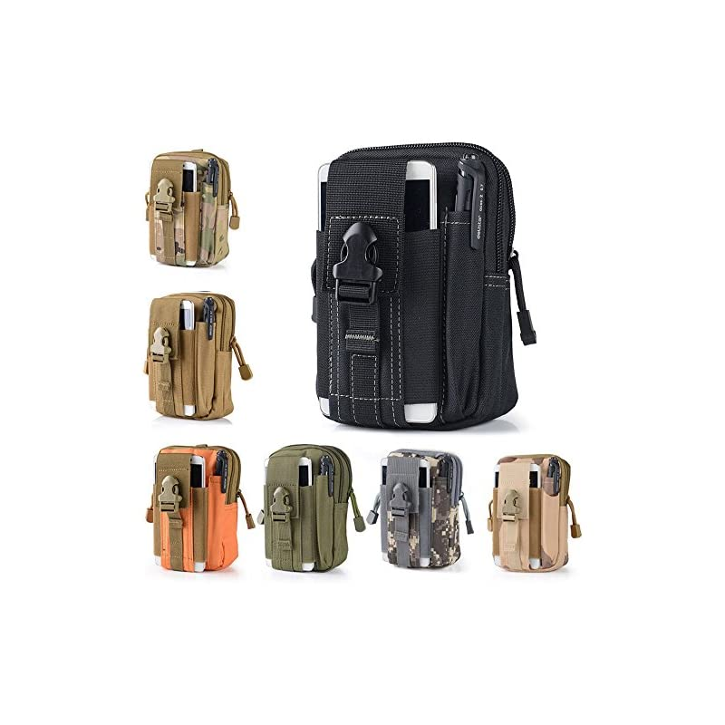 efanr-universal-outdoor-tactical-1