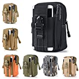 Tremendous The Best Tactical Wallet You Can Buy And 4 Alternatives Pabps2019 Chair Design Images Pabps2019Com