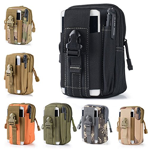 Efanr Universal Outdoor Tactical Military product image