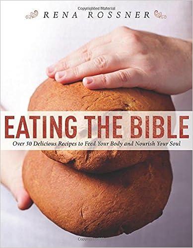 Gre bible ebook free download.