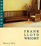 Frank Lloyd Wright:Furniture