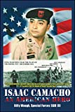 Isaac Camacho: An American Hero