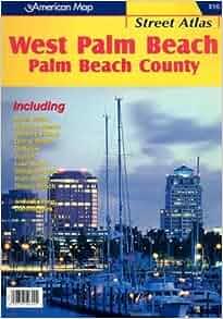 Na Phone Number Palm Beach