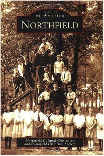 Northfield (Images of America)