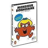 Monsieur Bonhomme - vol. 7