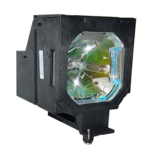 SpArc Platinum Sanyo POA-LMP147 Projector Replacement Lamp with Housing [並行輸入品]   B078GB1SX9