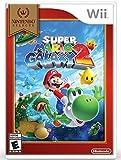 Toys : Nintendo Selects: Super Mario Galaxy 2