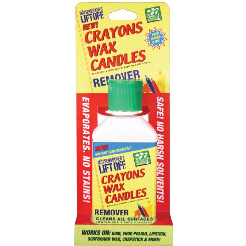 motsenbockers-lift-off-430-45-crayon-wax-candle-remover