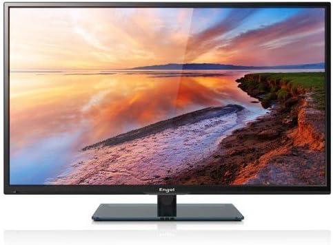 Engel axil - Tv led engel 32le3240: Amazon.es: Oficina y papelería