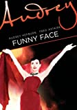 Funny Face (Bilingual)