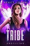 Tribe Protector (Chosen)