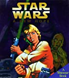 Star Wars, Disney Staff and Ken Steacy, 157082567X