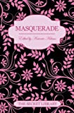 Masquerade (The Secret Library Book 7)