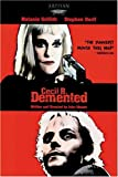 Cecil B. Demented poster thumbnail