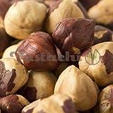 Fastachi® Dry Roasted Hazelnuts