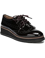 Franco Sarto Artist Collection Autumn Womens Oxford