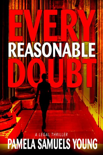 When attorneys Vernetta Henderson and Neddy McClain are tapped to take on the biggest case of their careers, they are less than thrilled about working together. Their strained relationship, however, is the least of their problems. Their socialite cli...