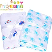 by Pretty Baby(129)Buy new: $24.99$15.992 used & newfrom$11.49