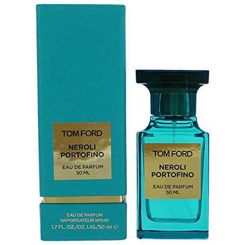 Tom Ford Neroli Portofino 1.7 oz Eau de Parfum Spray