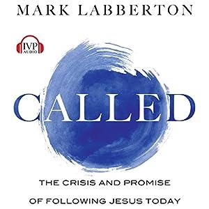 Called Audiobook