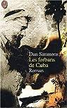 Les forbans de Cuba par Simmons