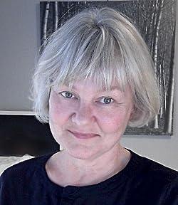 Rickie Blair