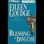 Blessing in Disguise   Eileen Goudge