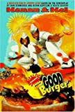 Good Burger Movie Tie In, Joseph Locke, 067101692X