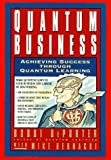 img - for Quantum Business book / textbook / text book